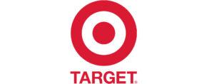 Target_Red_RGB_200x79 copy