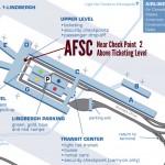 AFSC-map-1