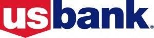 usbanklogo-620x154